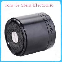 China 60*60*58mm  Metal Music  Voice Box on sale