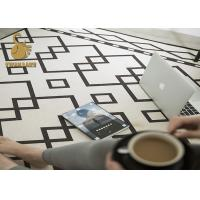 China Customized Washable Kitchen Rugs Chenille Short Plush Material Easy Cleaning wholesale
