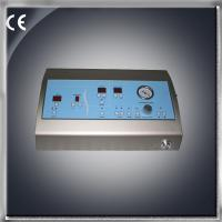 China best 4 IN1 DIAMOND DERMABRASION at home microdermabrasion machine wholesale