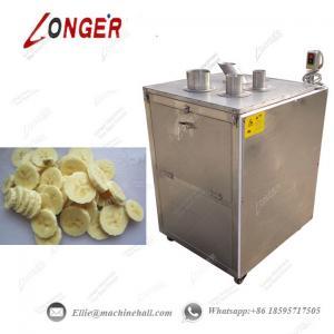 China Banana Cutting Machine|Banana Slicer Machine|Plantain Chips Slicer Machine|Banana Chips Slicer|Plantain Cutting machine wholesale