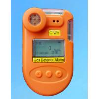 China KP810 formaldehyde gas detector wholesale