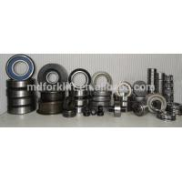China Customized Size Forklift Spare Parts Silver Color Steel Bearing For Heli Forklift on sale