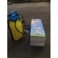 PS001L8 plstic sprayer/garden/water/pressure/handle/agriculture/trigger