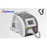 Professional 532 1064 Yag Laser tattoo removing machine beauty equipment
