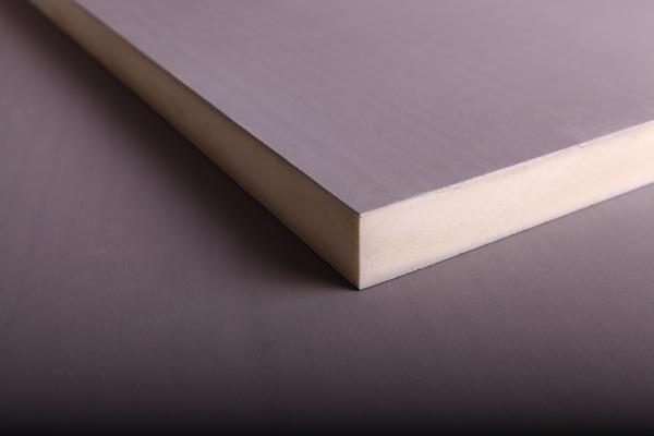 Polyurethane Foam Manufacturers Images