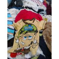 China used clothing ,used clothes ,secondhand clothing wholesale