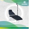 Dental Chairs (DU32L)