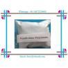 China Nandrolone Steroid  Propionate Nandrolone 17-propionate for Effective Bodybuilding CAS 7207-9 2-3 wholesale