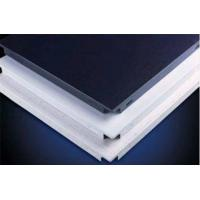 China Ceiling Tile wholesale