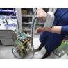 China Normes des machines de laser d'épilation avec de haute qualité wholesale