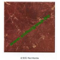 China Red Marble Marble Stone wholesale