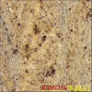 China Kashmire Gold Granite (XMJ-G19) on sale