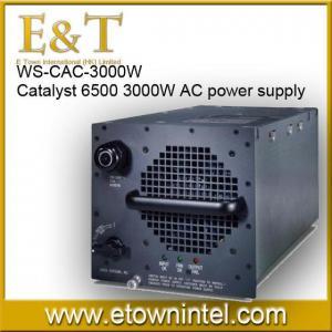 Ws-X4648-RJ45-e WS-X4612-SFP-E WS-X45-SUP7-E C4500E-IP-ES