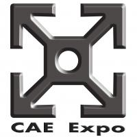 Buy cheap 2014 China (Guangzhou) International Aluminum & Extrusion Expo (CAE2014) from wholesalers