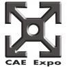 China 2014 China (Guangzhou) International Aluminum & Extrusion Expo (CAE2014) wholesale