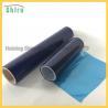 China 316 / Film protecteur résistant de la plaque d'acier 201 d'éraflure inoxydable de film protecteur wholesale
