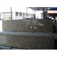 China Golden Diamond Granite Marble Stone Customized Size Eco - Friendly wholesale