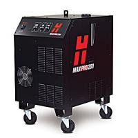 China Hypertherm MaxPro200 Plasma cutter and Torch Consumables wholesale