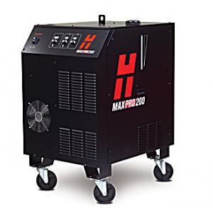 China MaxPro200 Plasma cutting machine wholesale
