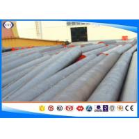 China W. NR. DIN 1.2210 Hot Forged Blade Silver Cold Work Tool Steel Metal Round Bar Rod wholesale