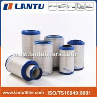Good Quality Truck Air Filter
