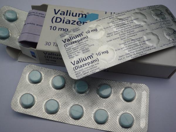20 mg dbol pills