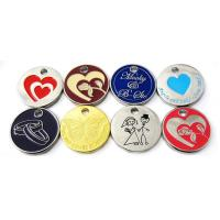 China Special Occasion Tokens and Coins wholesale