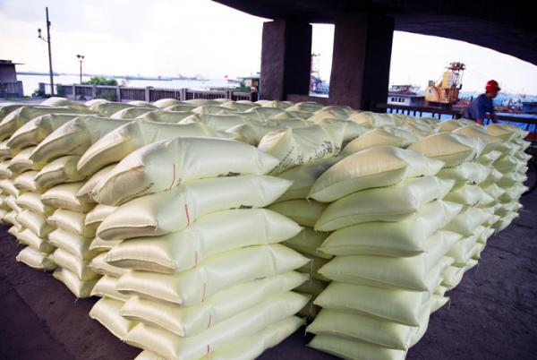 Quality HS Code: 3102100090    Adblue Urea /SCR Grade for sale
