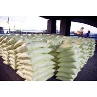 China Sales of the first car of urea wholesale