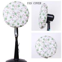 China Mechanical fan cover, Dust-proof Case for Mechanical fan wholesale