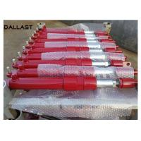 China Farm Tractor Loader Harvester Agricultural Hydraulic Rams Cylinders wholesale