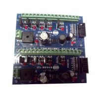 China China Turnkey Double sided PCB assembly Prototype Circuit Board Assembly Services wholesale