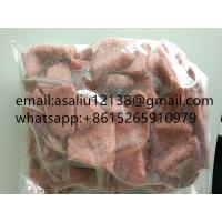 China Research Chemicals Crystal Eutylone  Stimulants Research Chemicals Crystal Eutylone EU N- Ethylbutylone Stronger Effect on sale