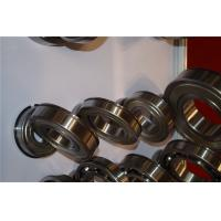 China WEEMB 3-2ZR most widely used bearing type wholesale