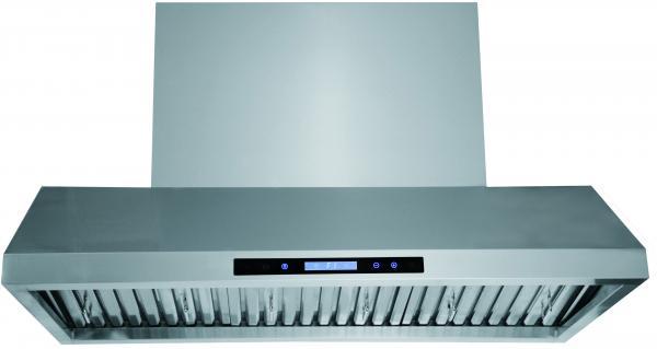 remote control t1000s led edit software digital led controller  #233CA8