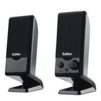 China PC Speakers Edifier R10 on sale