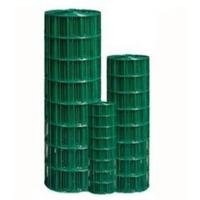 China pvc coated welded wire mesh selling lead wholesale