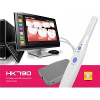 5.0 MP USB Intraoral Dental Camera