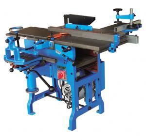 China Factory Wood combination machine MQ442A on sale