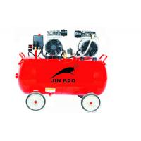 China industrial silent air compressor for sale ,hot-sale oilless  air compressor wholesale