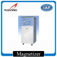 China NCD High Current Magnetizing Apparatus Capacitor Magnetizing Demagnetizing Apparatus on sale
