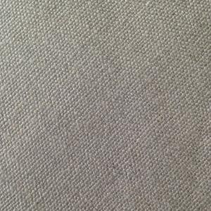 Buy cheap Pano saudável natural da tela 370GSM da lona do cânhamo da cor para tecidos do bebê do vestuário from wholesalers