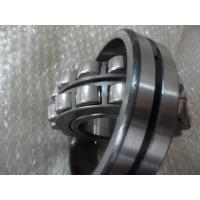 China NTN Double Row Spherical Roller Bearing 22318 / 22318K With P5 / P6 Precision wholesale