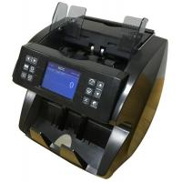 China Kobotech BT-6000 Mix-Value Banknote Counter (ECB 100%) Money Note Currency Counting Machine wholesale