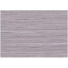 Luxury LVT Weaving Pattern Click Lock Vinyl Planks Flooring Water Proof