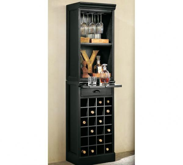 China Hutch Cabinet Images