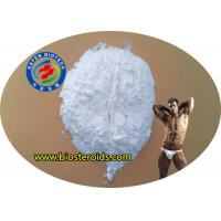 CAS 616202-92-7 Lorcaserin Weight Loss Steroids / Raw Steroid Powders 99% Assay