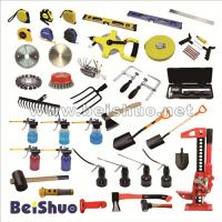 China Made in China Hand Tool/ Measurement Tool/Machine Oiler/Car/Bicycle Repairing Tool wholesale