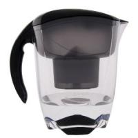 China pur water filter pitcher on sale