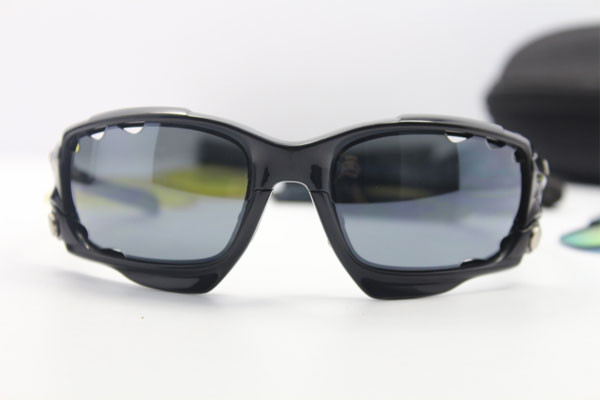 oakley straight jacket prescription lenses  prescription oakley lenses